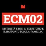 ECM01 – LA DIDATTICA, LA FUNZIONE DEL DOCENTE E L'INCLUSIONE SCOLASTICA DEGLI ALUNNI CON BISOGNI EDUCATIVI SPECIALI (BES) + 24CFU