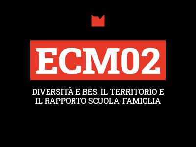 ECM02-IRSAF