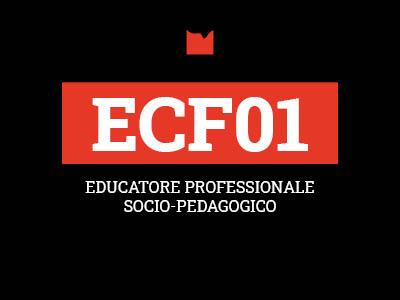 ECF01-IRSAF