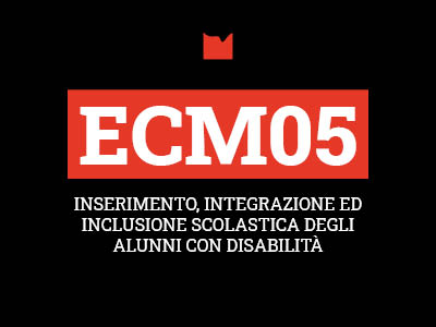 ECM05-IRSAF