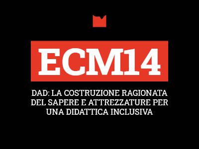 ECM14-IRSAF