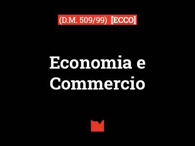 ECONOMIA-IRSAF5