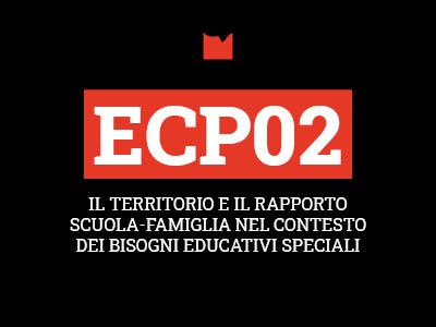 ECP02-IRSAF