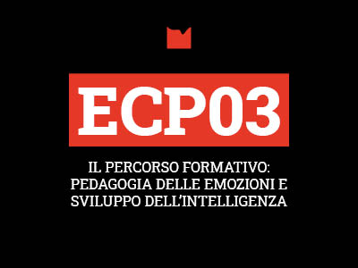 ECP03-IRSAF