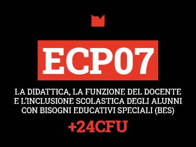 ECP07-IRSAF