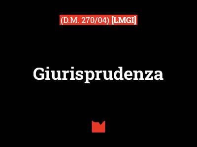GIURISPRUDENZA-IRSAF5