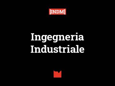 INGEGNERIA-IRSAF2