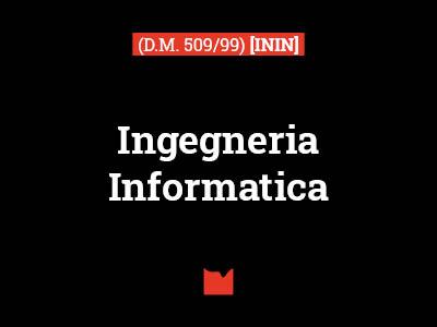 INGEGNERIA-IRSAF4