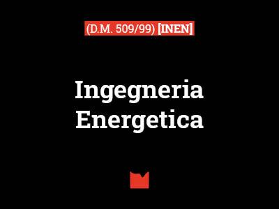 INGEGNERIA-IRSAF5