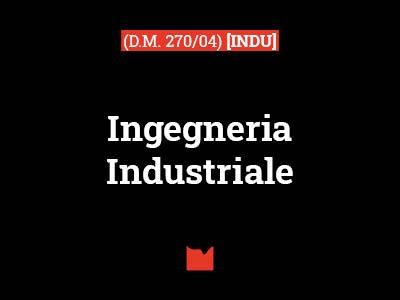 INGEGNERIA-IRSAF7
