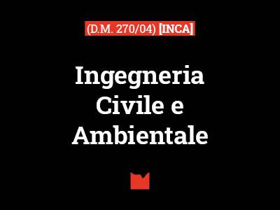 INGEGNERIA-IRSAF8